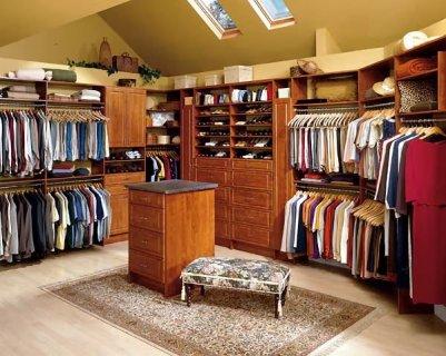 dressing room in egypt|درسينج رووم|تجهيزات سوبرماركت|تجهيزصيدليا