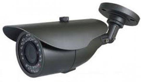 كاميرا مراقبة الوان خارجيه بسعر خيالى