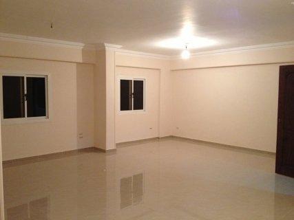 شقة للايجار ببيفرلى هيلز الشيخ زايد سوبر لوكس