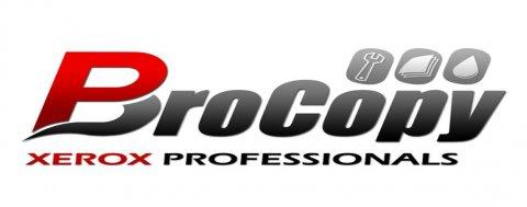 ماكينات ريكو للبيع وبسعر تجارى