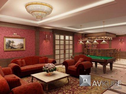 مطلوب شقة سكنية بمدينة نصر ومصر الجديده