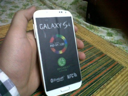 samsung s4 high copy