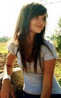 أنا فتاة من المغرب و ساكنة في مصر القاهرة