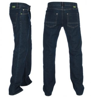 جينز رجالي بالجمله