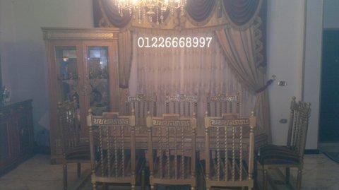 عقارات الاسماعيلية # شقق للبيع بالاسماعيلية # 128م