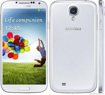 مفاجأة 2014عرض رائع  Samsung Galaxy S4 هاي كوبي بأعلى درجة