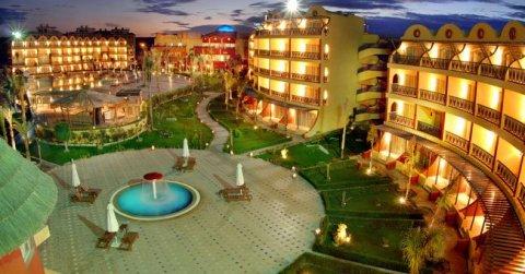 للبيع ارض 1250م بجوار فندق كارلوز بالابيض مرسي مطروح