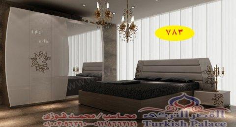 احدث موديلات 2014 بارخص الاسعار فقط 10500 ج من معرض القصر التركى