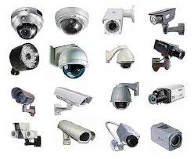 شركية ابيكس للحلول المتكاملة وكاميرات المراقبة