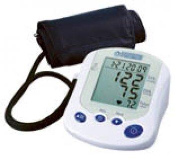 ضغط ديجتال ايطالى 100 ذاكرة  يستخدم لشخصين 01141791992