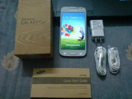Samsung Galaxy S4   Skype: Kurbonali.aliev1
