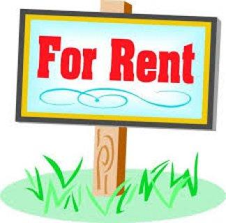 شقة للايجار  310م لجميع الاغراض للشركات