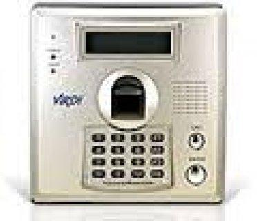 جهاز الحضور والانصراف (AC-3000 Virdi)