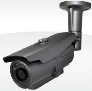 احدث كاميرات المراقبه CCTV