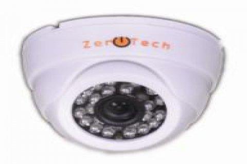 كاميرات مراقبة (CCTV  ) الامنيه