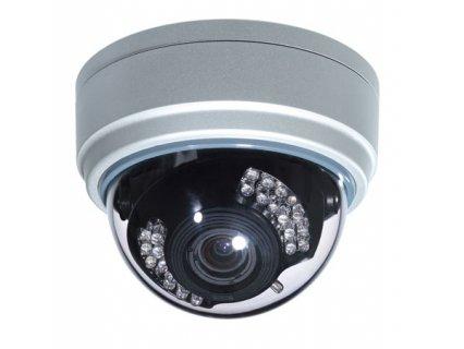 احدث اجهزة كاميرات المراقبة