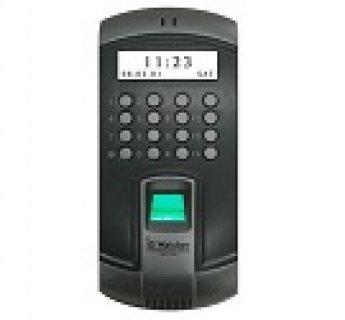 نظام الحضور والانصراف  (IDWATCHER- IDF1500)