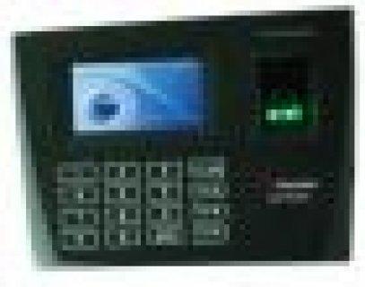انظمة الحضور والانصراف  (IDWATCHER- IDF3500)