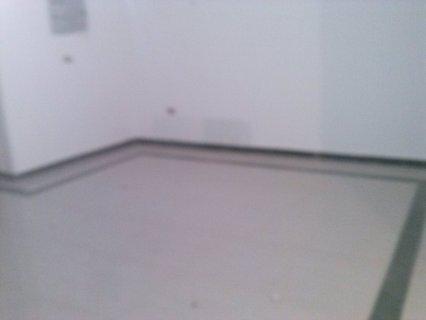 شقة للايجار بالتجمع بمنطقة النرجس عمارات او سكن مطلوب 2500 شهريا