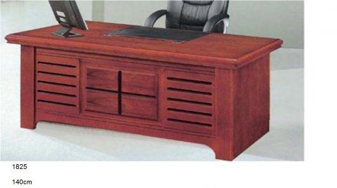 توريد وصيانه اثاث مكتبى للبيع والصيانه جميع الاكسسورات وقطع الغي