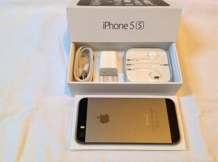 For Sell : Apple iPhone 5s,Samsung Galaxy Note 3