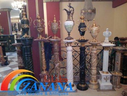 http://zananaeg.blogspot.com