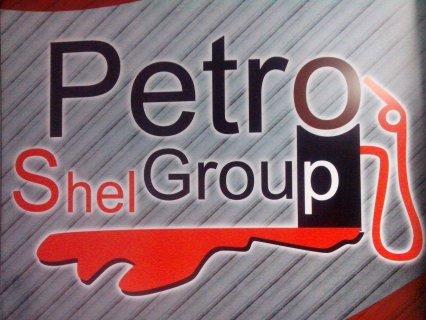 سيارات ايجار للبيع بكبرى شركات البترول