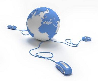 المرقاب للتسويق الإلكتروني والبرمجة والتصميم