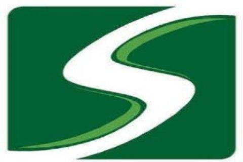 UPS Infosec  X3 500 smart Computer 01091512464