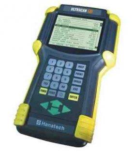 جهاز تشخيص اعطال السيارات الكوري Ultra scan P1