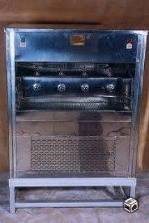 مبردات مياه السبيل من تميمة 01155050988