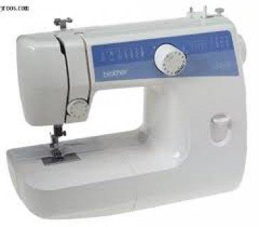 ماكينة الخياطة السبعاوبة من تميمة 01155050988