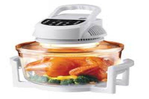 حلة الطهي الزكية دورا من تميمة 01155050988