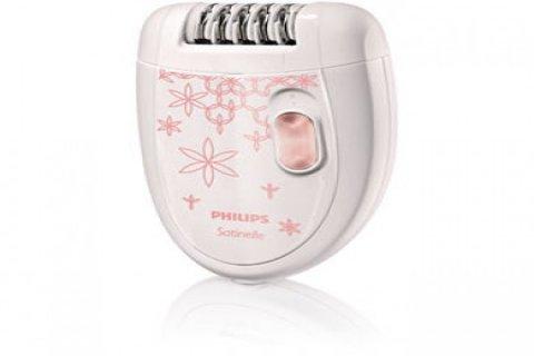 ماكينة ازالة الشعر من تميمة 01155050988
