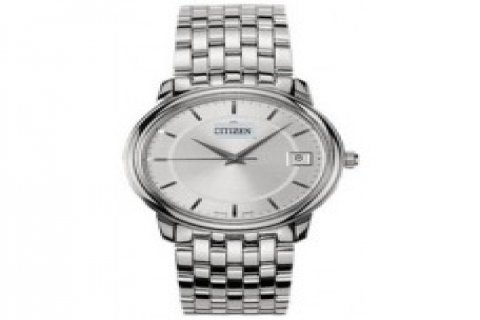 Citizen - BK3830-51A Eco-Drive Watch