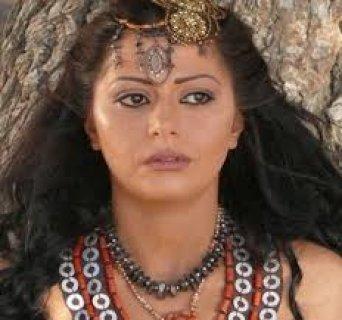 فتاة مصرية جميلة جدا