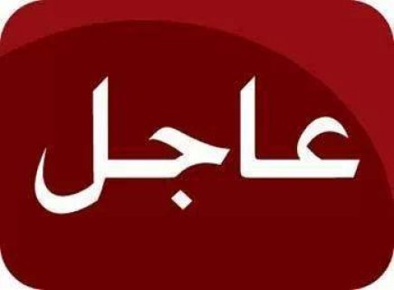 مطــلوب سيلز ان دوور لمعرض سيارات براتب مجزى جدا + عمولة بمصر ال