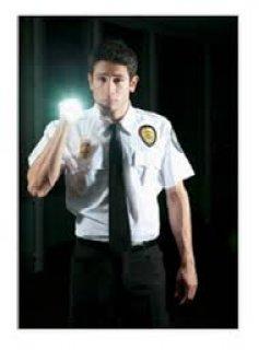 ©مطــلوب افراد امن بالرماية هرم 12 ساعة براتب مجزى + مواصلات للد