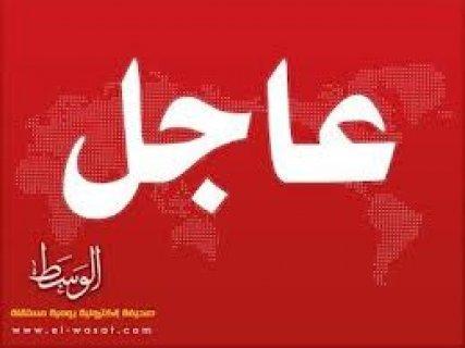 مطــلوب  Sales In Door لمعرض سيارات بالنزهه
