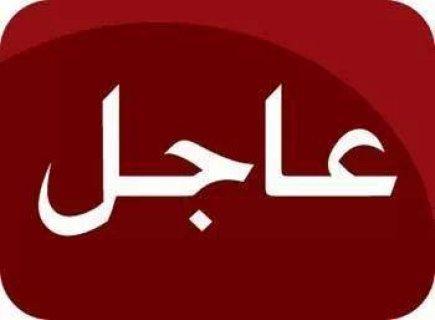 مطـلوب شيف لوكس لمطعم شرقى بمصر الجديدة
