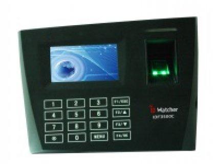 ماكينة حضور وانصراف ID Watcher Model IDF3500C – سعر اقتصادى مغرى