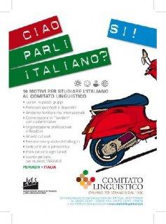 cairo italian