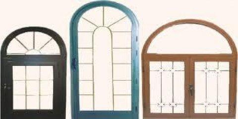 الحجاز  01013868788
