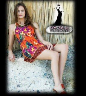 ملابس تركى للبيع جمله وقطاعى 2014