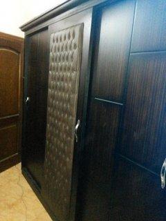 غرفتين نوم للبيع