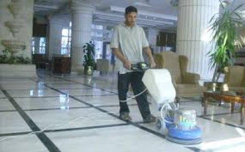 شركة تنظيف فيلل وشقق 01227294604