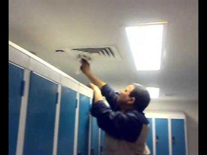 افضل شركات التنظيف فى مصر01227294604