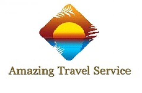 استمتع باحلى  رحلات الصيف 2014 باسعار مخفضه مع اميزنج ترافيل