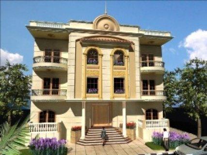 شقة للبيع بمدينة العبور  لقطه