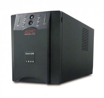 UPS APC BK500EI smart Computer 01091512464